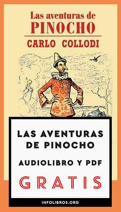17 Ideas De Libros Para Niños Libros Para Niños Libros Cuentos