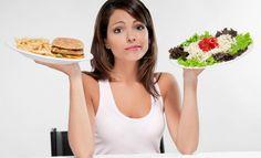 Hábitos para bajar de peso | Bienestar180