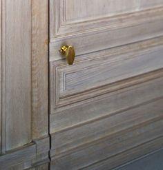 13 1010 5ave Jib Door.jpg