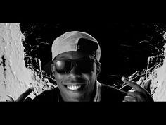 Video of DJ Muggs New track, Snap Ya Neck Back ft. Dizzee Rascal and Bambu
