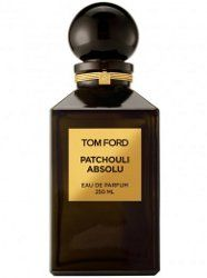 Tom Ford Patchouli A