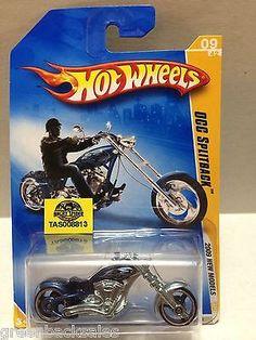 (TAS008813) - Mattel Hot Wheels Racing Stock Car - OCC Splitback
