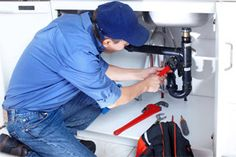 Best Plumbing in West Covina. Our Plumbers are licensed professionals that provides high quality plumbing services. With our affordable pricing and over 10+ years of experience. We are number 1 in this business.  http://a1rooter.com/west-covina-plumbing-company/