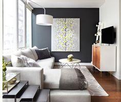 canvas interior design - Google Search