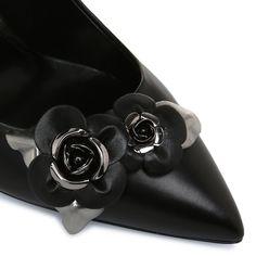 Новые поступления женской обуви | Интернет-магазин обуви и аксессуаров Rendez-Vous