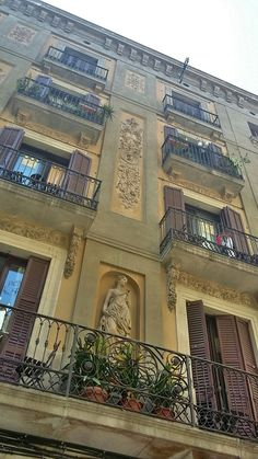 Carrer Tallers 2017