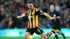 Wales: Hull City's James Chester will not face Dutch - Steve Bruce - Article From BBC Website - http://footballfeeder.co.uk/news/wales-hull-citys-james-chester-will-not-face-dutch-steve-bruce-article-from-bbc-website/