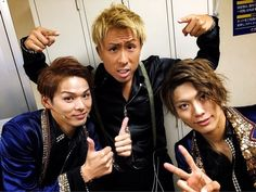 Club SLAZYーAWー|東啓介オフィシャルブログ「瞳」Powered by Ameba