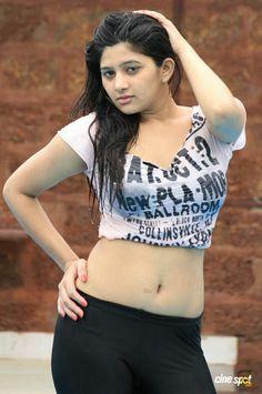Sona Chopra in Thoda Adra Sakka Movie Stills (2)