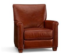Not an Urban Legend: Recliners That Are Actually Attractive — Apartment Therapy Annual Guide