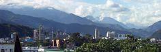villavicencio,colombia