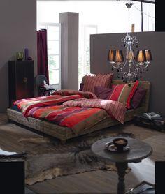 Die 18 besten Bilder von Schlafzimmer Ideen   Bedroom ideas ...