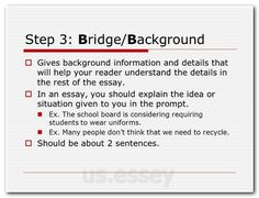 006 essay+format+example How Do I Format An Essay? English