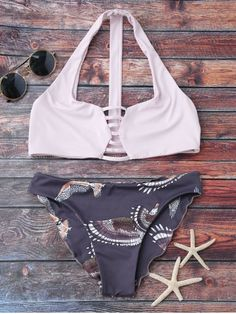 GET $50 NOW   Printed Wire Free Bikini SetFor Fashion Lovers only:80,000+ Items • New Arrivals Daily • FREE SHIPPING Affordable Casual to Chic for Every Occasion Join RoseGal: Get YOUR $50 NOW!http://www.rosegal.com/bikinis/printed-wire-free-bikini-set-1070229.html?seid=8569013rg1070229