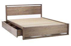 necesario para mi cama y mi micro apartamento - necesary for my bed and micro studio apartment