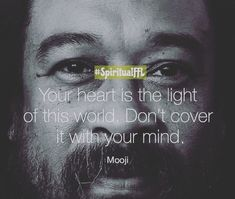 20 Best Mooji Baba Quotes images in 2019   Spirituality