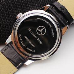 www.lamodawatches.com #bestwatches #bestprice #newmodels Cool Watches, Rolex Watches, Over Ear Headphones, Mercedes Benz