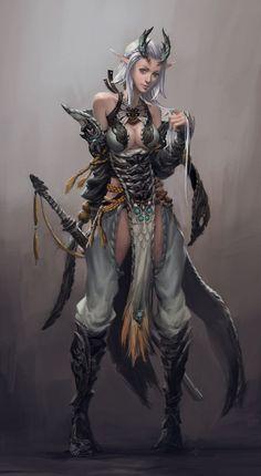 Npcs the legend of dragon - Pesquisa Google