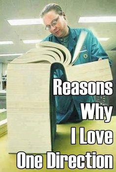 Yep. Pretty much true :)