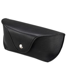 Lucy sunglasses case