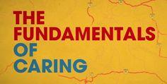 Paul Rudd, Selena Gomez Film 'The Fundamentals of Caring' Trailer Revealed! [WATCH] - http://www.movienewsguide.com/paul-rudd-selena-gomez-film-fundamentals-caring-trailer-revealed-watch/219456