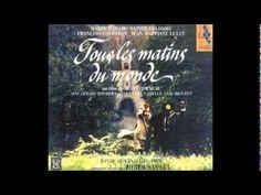 Tous Les Matins Du Monde_Jordi Savall.wmv