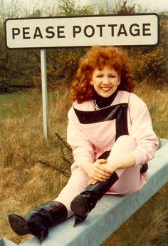 Bonnie Langford (born 1964) nudes (36 pictures) Feet, 2018, braless