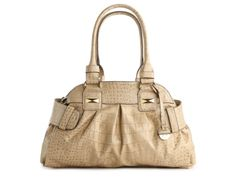 Jessica Simpson Daisy Satchel - 69 - DSW (also camel and salmon)