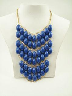 Maxcolar azul