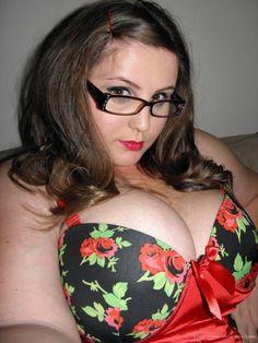 Melanie brown mel b nude fakes