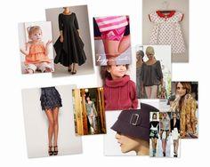 Todos los patrones gratis publicados en el blog hasta hoy mismo. Vestidos, vestidos de fiesta, faldas, chaquetas, abrigos, ropa de hombre y ropa de niño