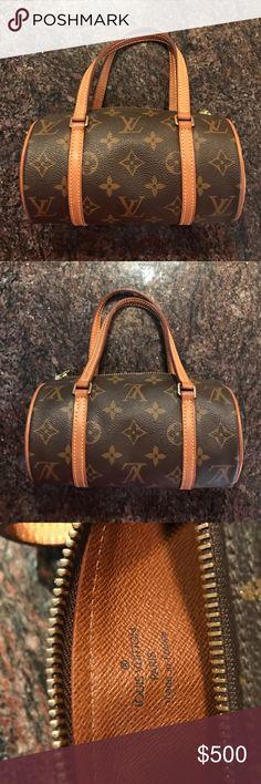 b07d064f5062 10 Best Louis Vuitton Bucket Bag Noe GM images   Fashion handbags ...
