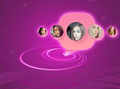 ChatRoulette Alternative - Random video chat