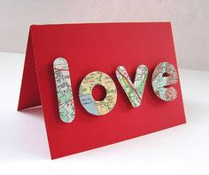 valentine gifts egypt