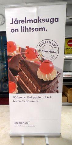 Moller Auto rollup - Reklaamitootja.ee - http://reklaamitootja.ee/33-rollup-850x2000-2134x4322-jpg/
