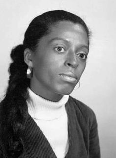 20 years ago, Dr. Barbara Ross-Lee, sister of Diana Ross of The Supremes, became the first African American to be appointed dean of a predominantly white medical school in the United States when she is appointed dean of the medical school at Ohio University. She has also worked in private practice, for the U.S. Public Health Service, and on numerous committees. Born in Detroit, Michigan, and raised in a housing project, Barbara Ross-Lee faced discrimination as a young African American woman…