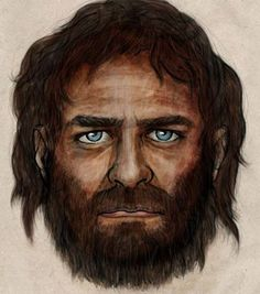 New Research Says Blue Eyes Originated From A Single Ancient Ancestor