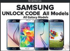 9156b1e8df8b07 Samsung USA AT amp T   TMOBILE   CRICKET   METROPCS
