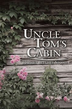 Uncle Tom's Cabin (Dover Thrift Editions): Harriet Beecher Stowe: 9780486440286: Amazon.com: Books