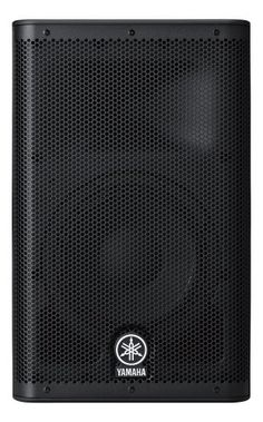Yamaha Dxr10 Powered Speaker Cabinet, 2015 Amazon Top Rated Monitors, Speakers & Subwoofers #MusicalInstruments