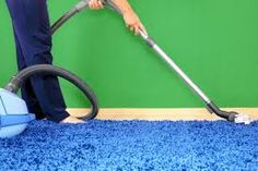 #CarpetCleanersNorthSydney are robust, powerful and versatile for effective deep and intermediate cleaning of carpets and stain removal from textiles. http://goo.gl/bP0rVn