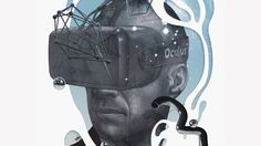 Virtual Reality Poised for Mass Entertainment, but Can Hollywood Make It Happen?