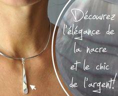 Découvrez ce magnifique pendentif sur la page suivante: http://www.silvershop.fr/vente-collier-argent-nacre/573-pendant-tautira.html