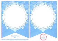Free, Mamá Decoradora: Kit imprimible Frozen Gratis printable coloring book pages, connect the dot pages and color by numbers pages for kids. Frozen Birthday Banner, Frozen Banner, Happy Birthday Banner Printable, Happy Birthday Tag, Frozen Themed Birthday Party, Free Printable Banner, Frozen Party, Birthday Party Decorations, Frozen Printable