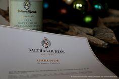 Weihnachtsgeschenke für Weinliebhaber, Tipps für außergewöhnliche Geschenke im evinum Wein-Blog | #wine_passion