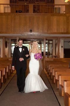 Wedding on pinterest starbucks our wedding day and wedding photos