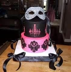 Image detail for -Theme Party Masquerade | Party Costumes Site