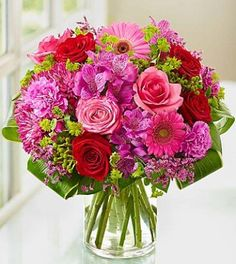"""#Modern #Love