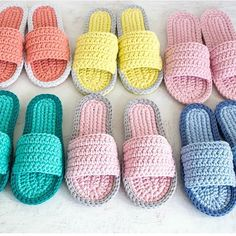 Womens house slippers with sole - Bride slippers- Knitted slippers for women - Bridesmaid slippers - Gift for friends - Crochet slippers Bride Slippers, Wedding Slippers, Fuzzy Slippers, Knitted Slippers, Womens Slippers, Bridesmaid Slippers, Ballet Fashion, Crochet Shoes, Gifts For Friends