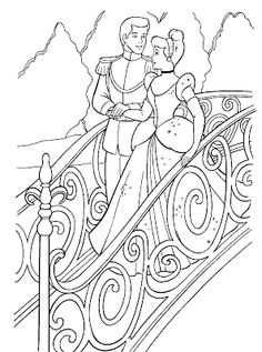 Happy Valentine Day: FREE COLORING PAGES FOR KIDS